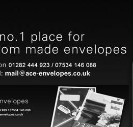 ace-envelopes